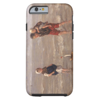 The Toy Boat Tough iPhone 6 Case
