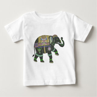 THE TRADITION BEGINS BABY T-Shirt