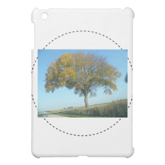 The Tree of Life iPad Mini Cases
