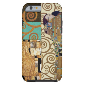 The Tree of Life Phone/Table Case