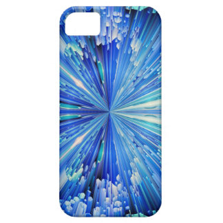 The Trinity Special iPhone 5 Cover