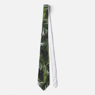 The Tropics Tie
