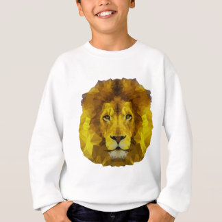 THE TRUE KING SWEATSHIRT