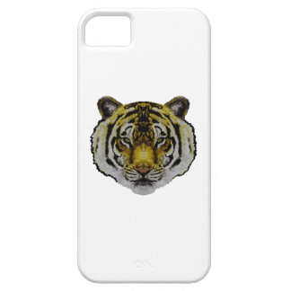 THE TRUE LEADER BARELY THERE iPhone 5 CASE