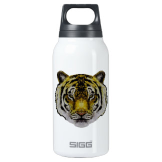 THE TRUE LEADER INSULATED WATER BOTTLE