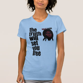 the truth to freedom T-Shirt