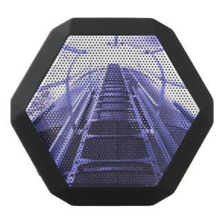 The Tunnel Black Bluetooth Speaker