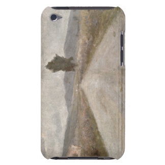 The Tuscan Road, c.1899 (board) iPod Case-Mate Case