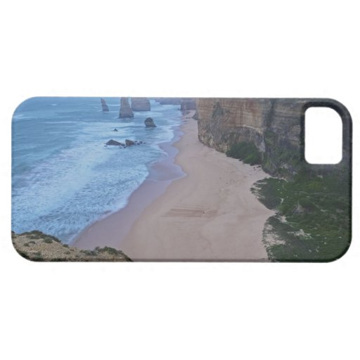 The Twelve Apostles, Great Ocean Road 2 iPhone 5 Covers