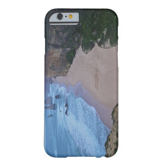 The Twelve Apostles, Great Ocean Road 2 Barely There iPhone 6 Case