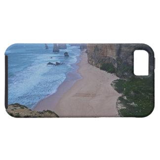 The Twelve Apostles, Great Ocean Road 2 iPhone 5 Case