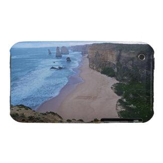 The Twelve Apostles, Great Ocean Road 2 iPhone 3 Case-Mate Cases