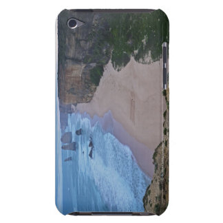 The Twelve Apostles, Great Ocean Road 2 Barely There iPod Case