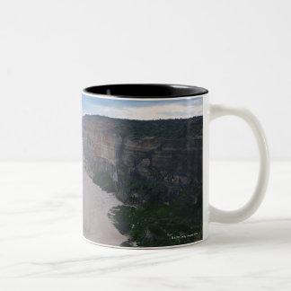 The Twelve Apostles, Great Ocean Road 2 Coffee Mug