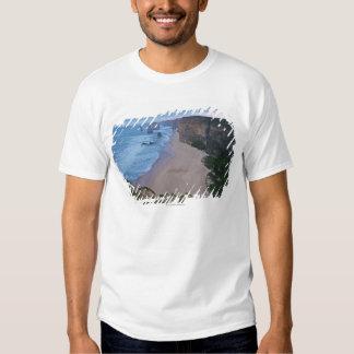 The Twelve Apostles, Great Ocean Road 2 T Shirts
