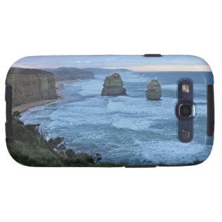 The Twelve Apostles, Great Ocean Road Samsung Galaxy S3 Covers