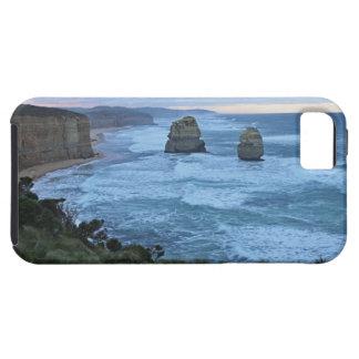 The Twelve Apostles, Great Ocean Road iPhone 5 Case
