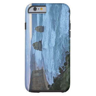 The Twelve Apostles, Great Ocean Road Tough iPhone 6 Case