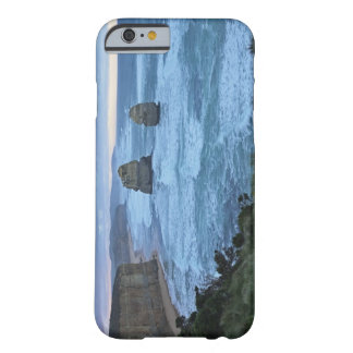 The Twelve Apostles, Great Ocean Road Barely There iPhone 6 Case