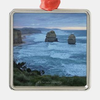 The Twelve Apostles, Great Ocean Road Ornament