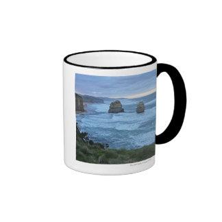 The Twelve Apostles, Great Ocean Road Coffee Mug