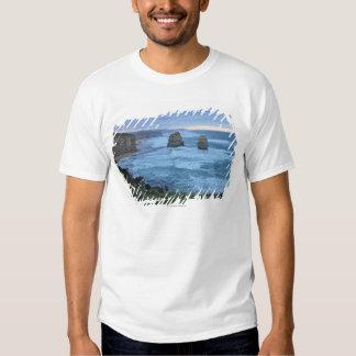 The Twelve Apostles, Great Ocean Road Tshirts