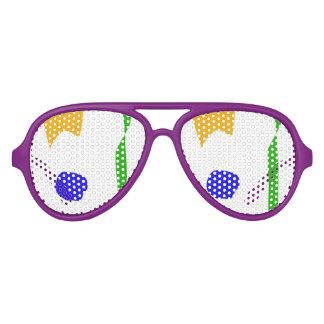 The Ultimate Alter Aviator Sunglasses