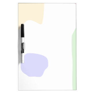 The Ultimate Alter Dry Erase Board