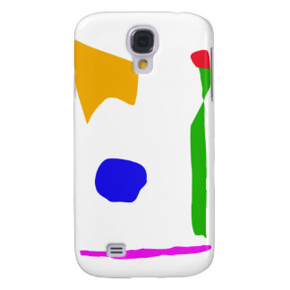The Ultimate Alter Galaxy S4 Cover