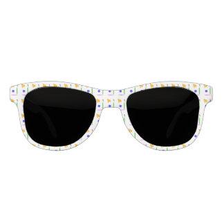 The Ultimate Alter Sunglasses