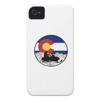 The Ultimate Challange Case-Mate iPhone 4 Case