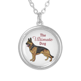 The Ultimate Dog Jewelry