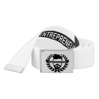 The Ultimate Entrepreneur Waist Belt
