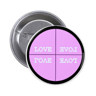 The Ultimate Love Button