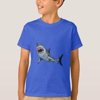 THE ULTIMATE PREDATOR T-Shirt