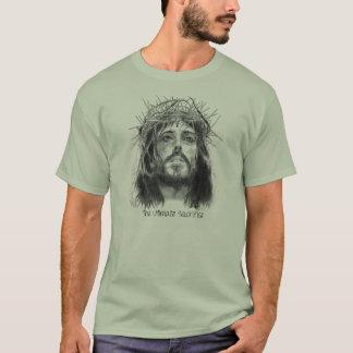 The Ultimate Sacrifice T-Shirt