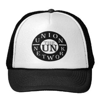 The UN Cap
