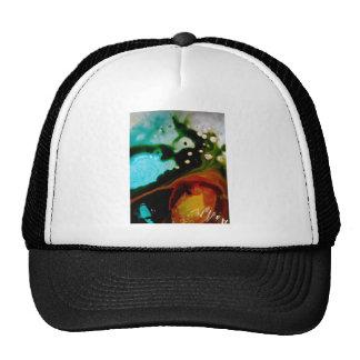 The Underworld Hat