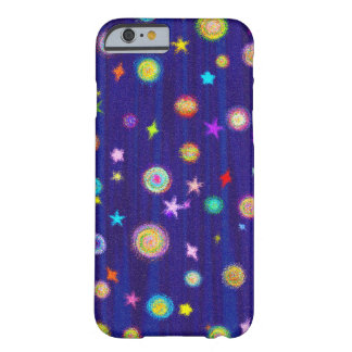 The Universe A2f Barely There iPhone 6 Case