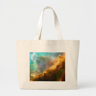 The Universe Bag