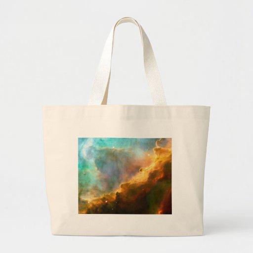 The Universe Bag