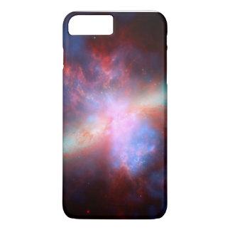The Universe iPhone 7 Plus Case