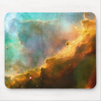 The Universe Mouse Pads