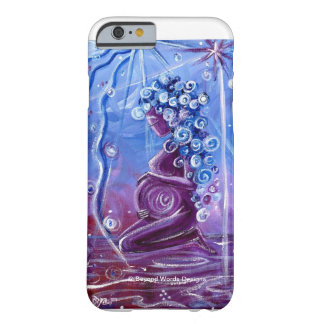 The Universe Within iPhone 6 case Barely There iPhone 6 Case