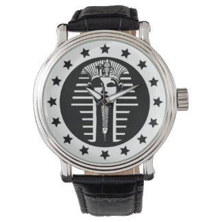 The Urban Angels-Fundraiser Pharaoh Watch