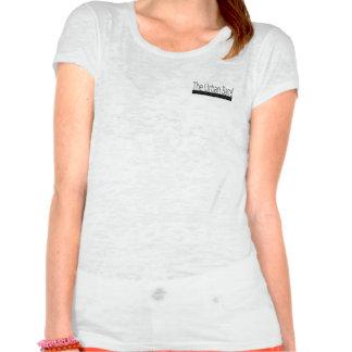 The Urban Barrel - Resort Tee Shirts