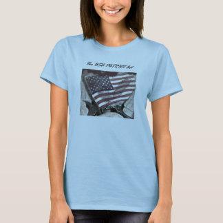 The USA Patriot Act T-Shirt