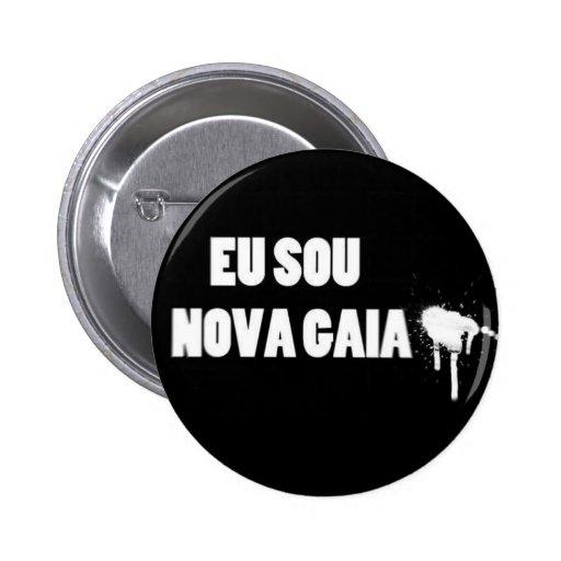 The USA sou Nova Gaia