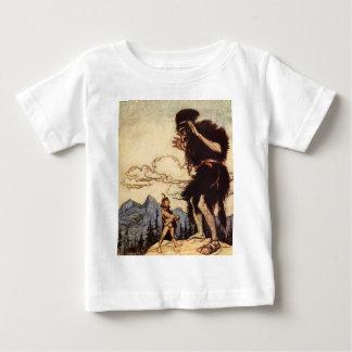 The Valiant Tailor Infant T-Shirt