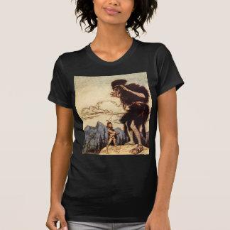 The Valiant Tailor T-Shirt